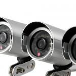 kamerove-systemy-1