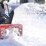 snehova_freza_2