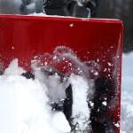 snehova_freza-1