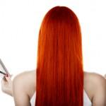 barva na vlasy