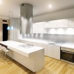 světla do kuchyně